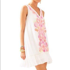 Lilly Pulitzer Thalia Dress